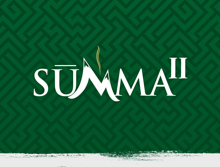 IMPAQT SUMMA CAFE II